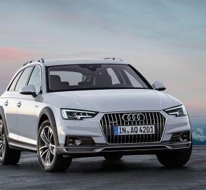 Эксперты назвали самые надежные автомобили из Германии