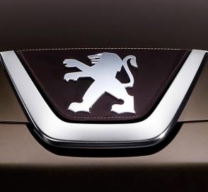 Peugeot обновила свой самый бюджетный кроссовер