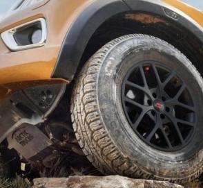 Следующая модель спортивного Nissan Nismo может быть грузовиком