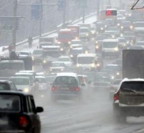 На дорогах появятся иностранные станции контроля скорости