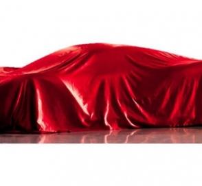 Ferrari все-таки выпустит кроссовер