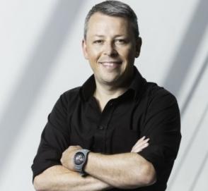 Создатель BMW X6 ушел работать в Citroen