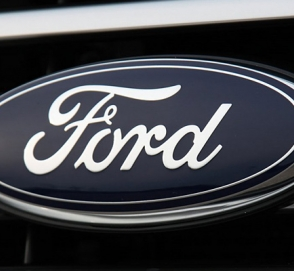 Ford избавит автомобили от «противного запаха новой машины»