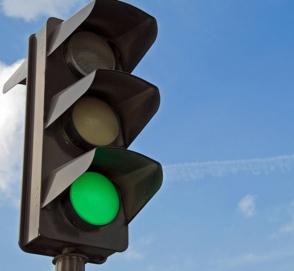 Почему у светофора именно такие цвета