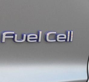 У Hyundai появится новый суббренд для водородных автомобилей