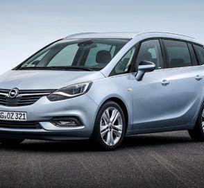 Власти Германии доказали причастность компании Opel к «дизельгейту»