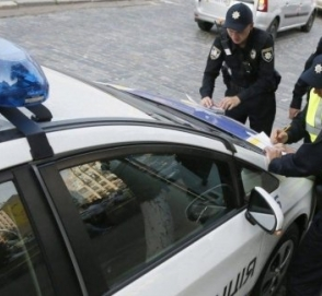 Водительские права предлагают исключить из документов, удостоверяющих личность