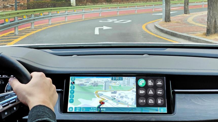 Hyundai и Kia наделили интеллектом коробку передач