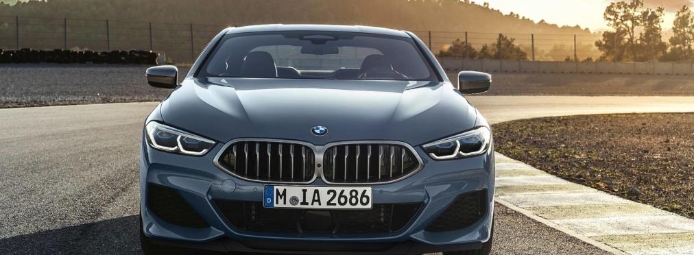 Из BMW сделали прицеп для Subaru — в разделе «Звук и тюнинг» на сайте AvtoBlog.ua