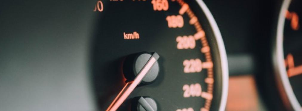 Почему низкие обороты - самый плохой способ снизить расход — AvtoBlog.ua