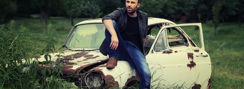 Не верь одометру: как узнать реальный пробег автомобиля — AvtoBlog.ua