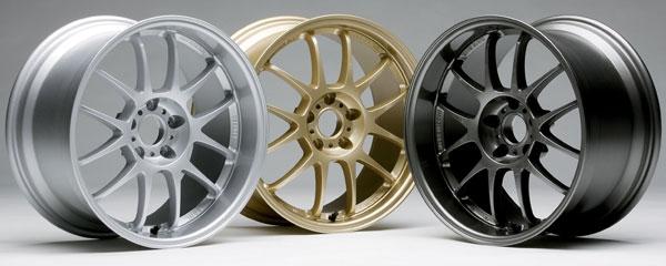 Как подобрать колесные диски на авто 1