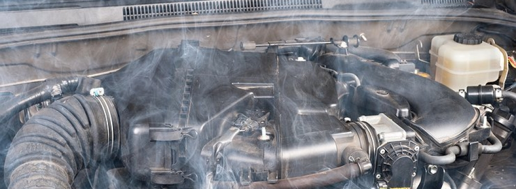 Прогревать двигатель летом: опасно или необходимо? — AvtoBlog.ua