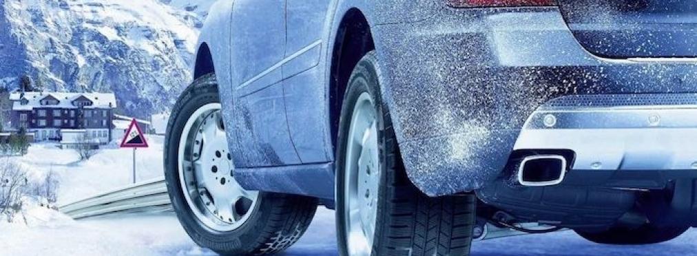На «вечный» вопрос «нужно ли прогревать двигатель зимой» дан ответ — AvtoBlog.ua