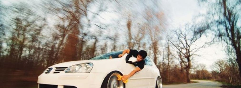 Какие привычки способны убить даже новый автомобиль 1