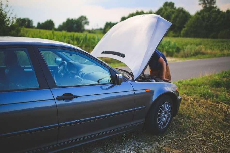 Почему новые автомобили ломаются чаще старых