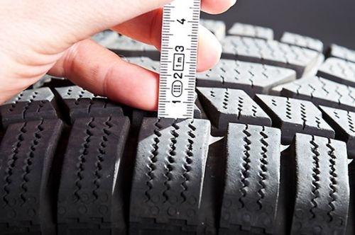 Что нужно знать о старении шин
