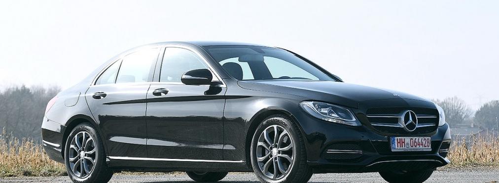 «Сомнительный престиж»: тест-драйв подержанного Mercedes-Benz C-Class
